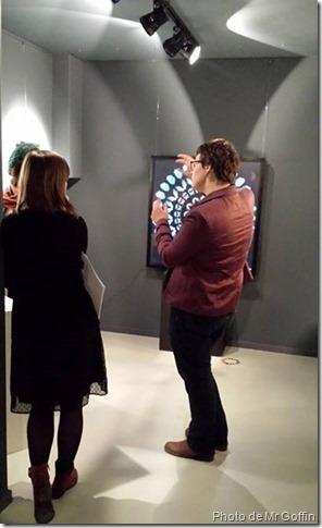 Galerie-Arielles-d'hauterives_découvertes-hivernales_2015_helene-goddyn_mandala-humain_art_médecine_1