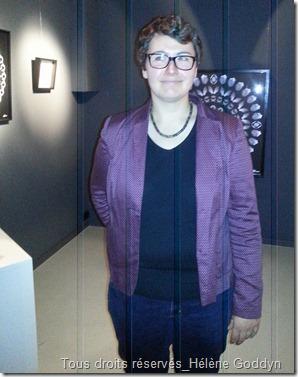 Galerie-Arielles-d'hauterives_découvertes-hivernales_2015_helene-goddyn_mandala-humain_art_médecine_3