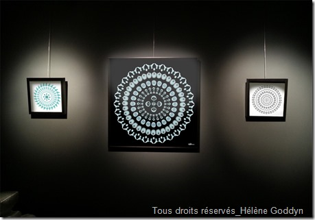 Galerie-Arielles-d'hauterives_découvertes-hivernales_2015_helene-goddyn_mandala-humain_art_médecine