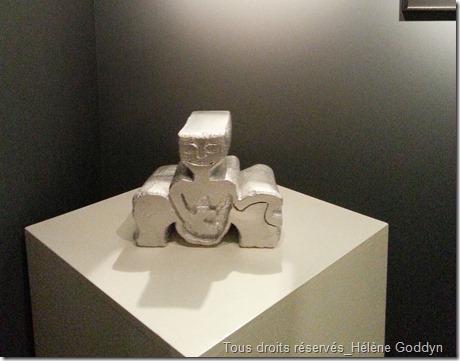 Galerie-Arielles-d'hauterives_découvertes-hivernales_2015_helene-goddyn_tiki_polynésie