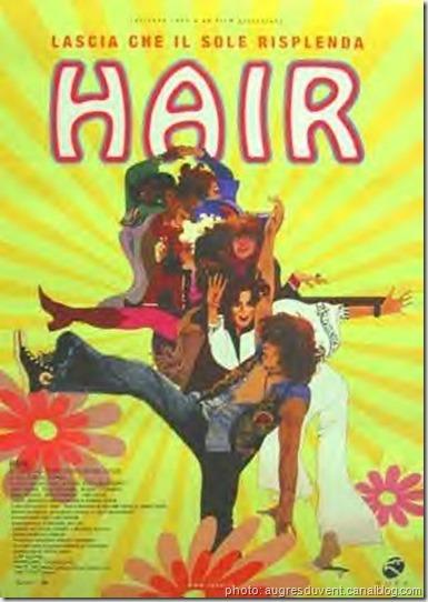 Hair_affiche_2