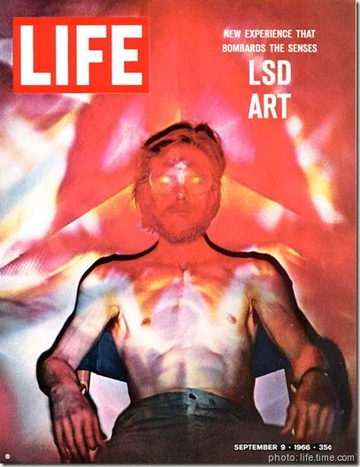 09-09-1966-magazine life cover