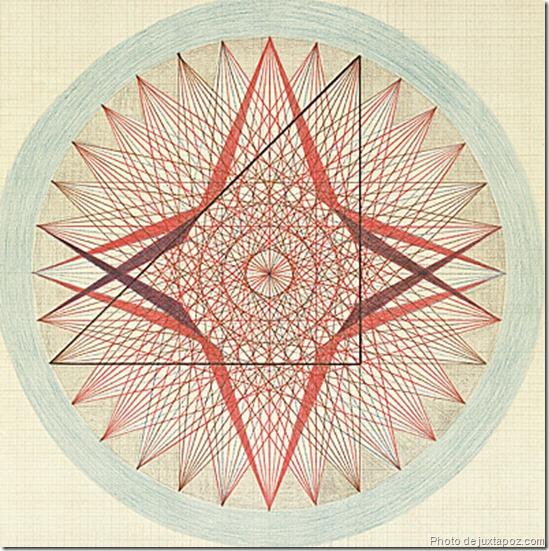 Emma Kunz_géométrie thérapeutique_dessin_www.wonderful-art.fr