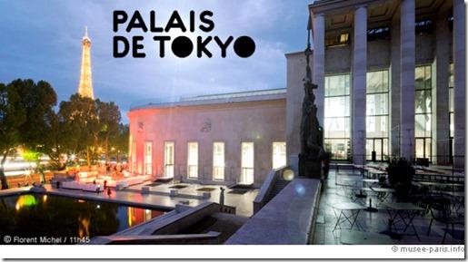 palais-de-tokyo-paris_musee-paris.info