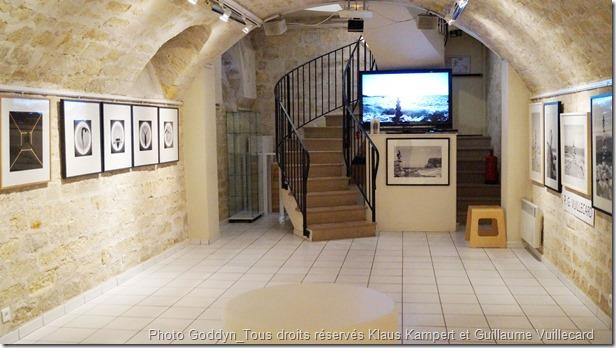 Exposition-Espace-Peugeot_Ten-Arts_2015_8