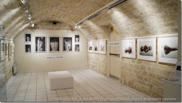 Exposition-Espace-Peugeot_Ten-Arts_2015_9