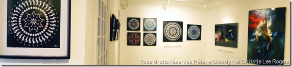 Mandalas-Humains_Helene-Goddyn_exposition_Exposition-Espace-Peugeot_Ten-Arts_2015_1