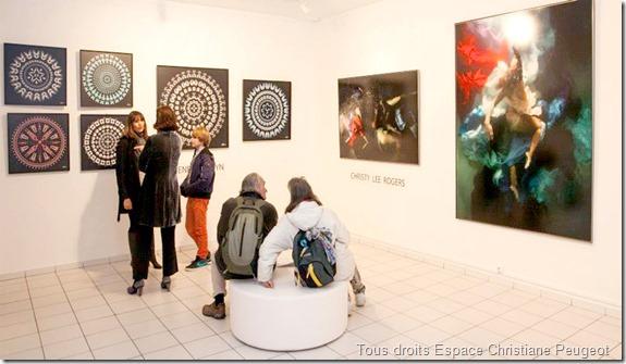 Mandalas-Humains_Helene-Goddyn_exposition_Exposition-Espace-Peugeot_Ten-Arts_2015_4