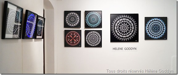 Mandalas-Humains_Helene-Goddyn_exposition_Exposition-Espace-Peugeot_Ten-Arts_2015_6
