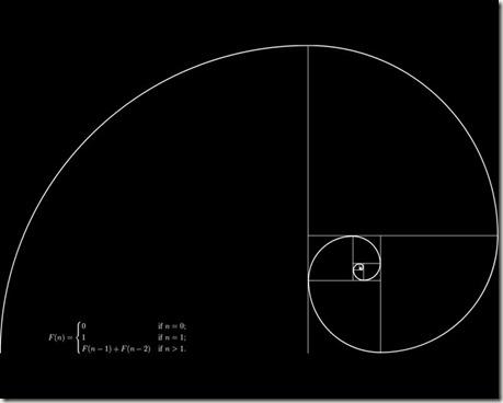 fibonacci_