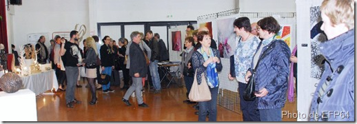 vernissage-salon-art-contemporain-Bizanos-2015(2)