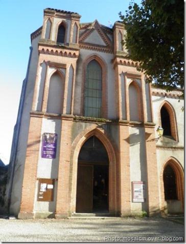 Exposition-mosaique-OPUS-Septembre-2012--0-