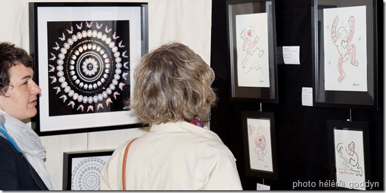 Exposition-Woodcottage-le-vesinet_Paris_association-l-oeil-neuf_helene-goddyn_4