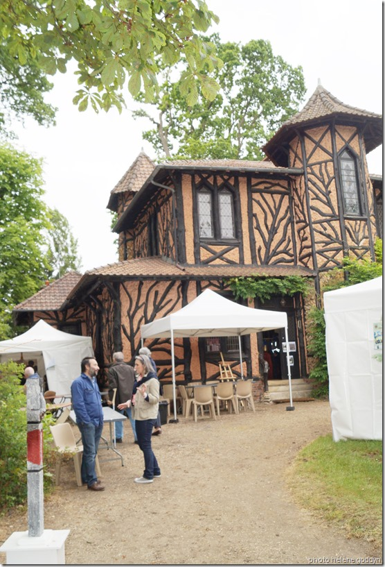 Exposition-Woodcottage-le-vesinet_Paris_association-l-oeil-neuf_helene-goddyn_5