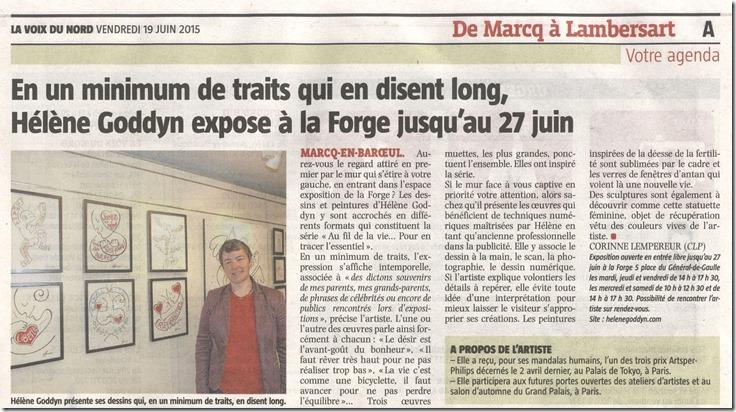 La-VdN_vendredi-19-juin-2015_exposition-la-forge_Marcq-en-Baroeul-