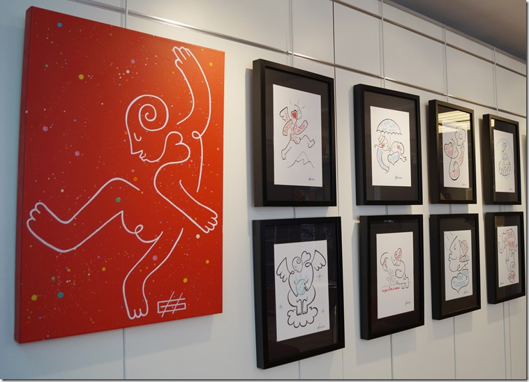 la-forge_helene-goddyn_exposition-personnelle_dessin-au-fil-de-la-vie-pour-en-tracer-l-esentiel_10