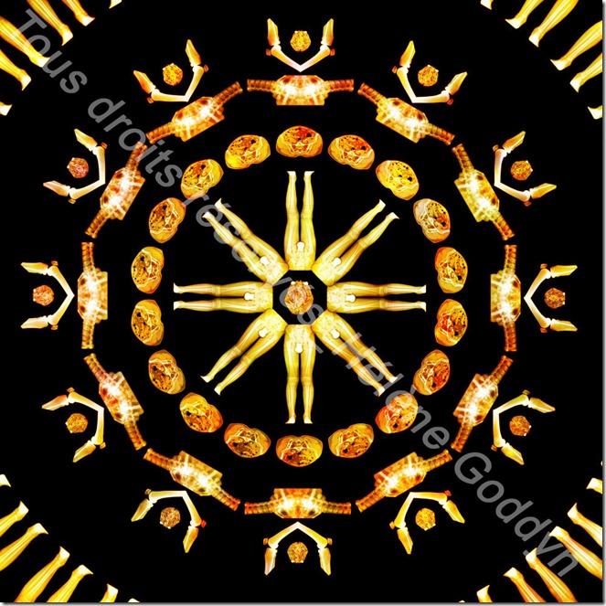 Mandala-Humain-rayonnement_Helene-Goddyn_zoom1