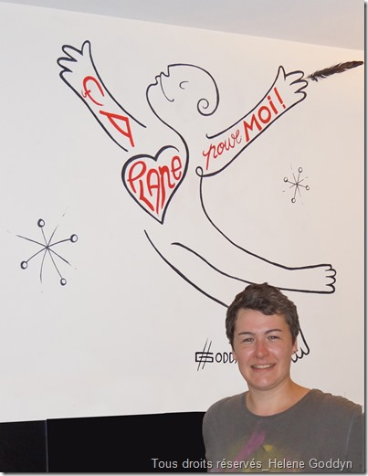 dessin-au-fil-de-la-vie-pour-en-tracer-l-essentiel_helene-goddyn_2015_dessin-planer-4