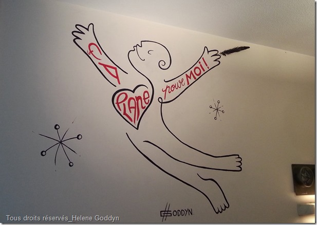dessin-au-fil-de-la-vie-pour-en-tracer-l-essentiel_helene-goddyn_2015_dessin-planer_dessin5