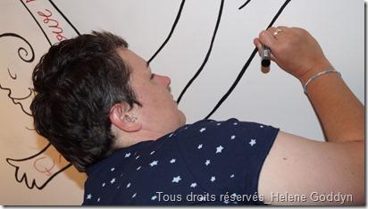 dessin-au-fil-de-la-vie-pour-en-tracer-l-essentiel_helene-goddyn_2015_dessin-preparatoire-2-planer