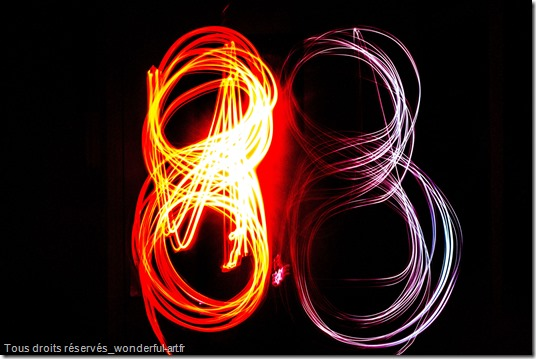 light-painting_wonderful-art-4-