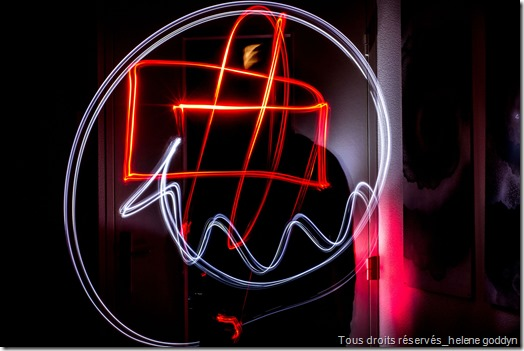 light-painting_wonderful-art_11-