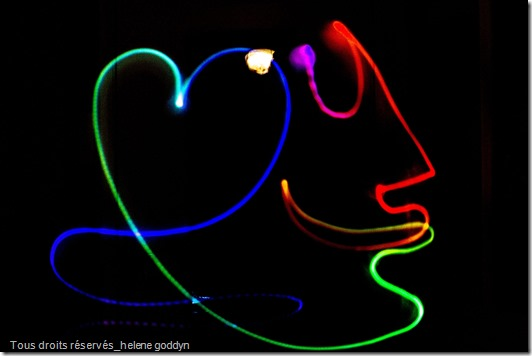 light-painting_wonderful-art_13-