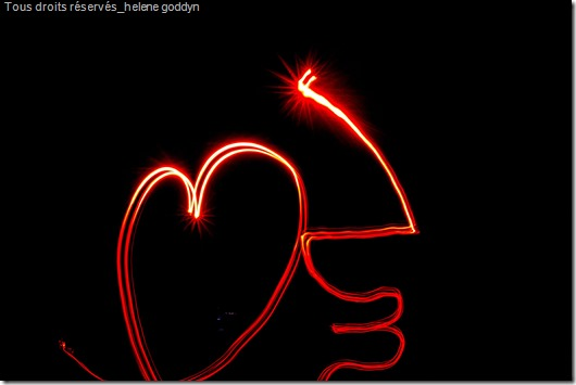 light-painting_wonderful-art_5-