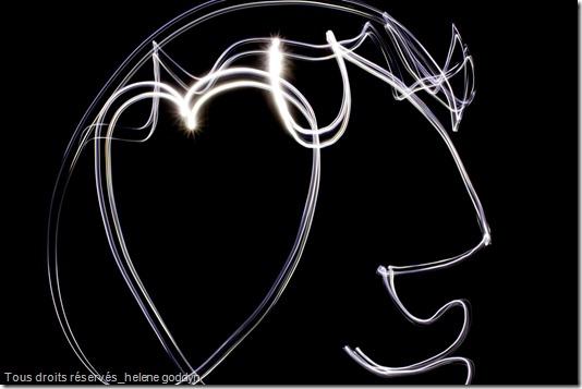 light-painting_wonderful-art_6-