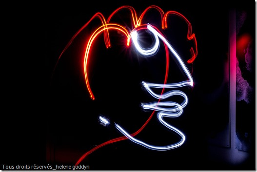 light-painting_wonderful-art_7-
