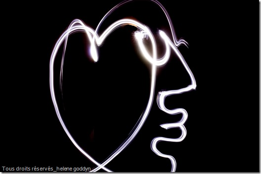 light-painting_wonderful-art_9-