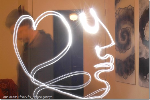 light-painting_wonderful-art_dessiner-avec-la-lumiere_helene Goddyn