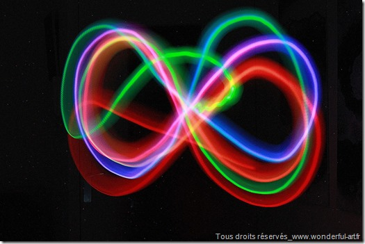 light-painting_wonderful-art_dessiner-avec-la-lumiere0