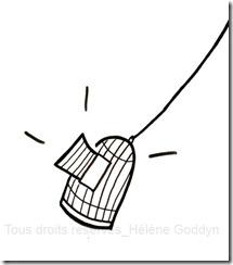 Au-fil-de-la-vie-pour-en-tracer-l-essentiel_Envo_Helene-Goddyn_cage