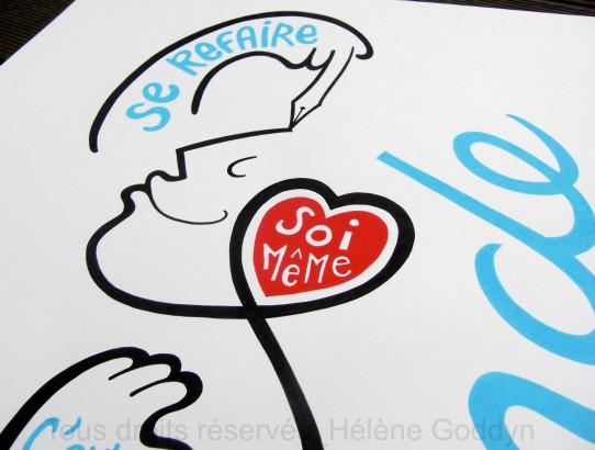 SE-REFAIRE-en-50-x-70-cm_Helene-Goddyn_au-fil-de-la-vie-zoom