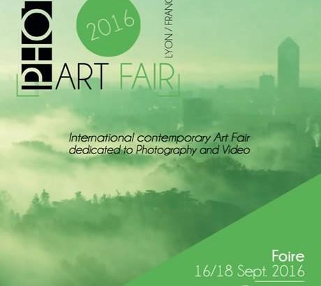 photo-docks-art-fair-2016