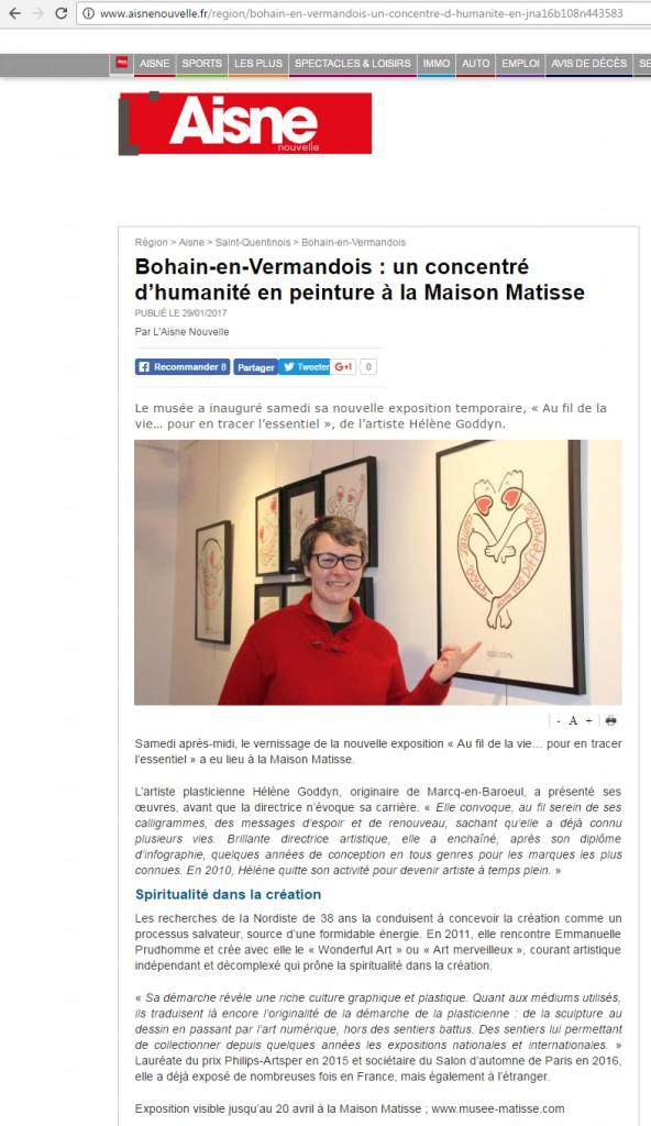 29.01.17-Goddyn-helene-au-musee-la-maison-familiale-Henri-Matisse