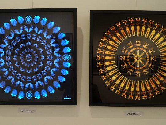 wonderful art ou l 39 art merveilleux mouvement artistique sur l 39 art spirituel. Black Bedroom Furniture Sets. Home Design Ideas