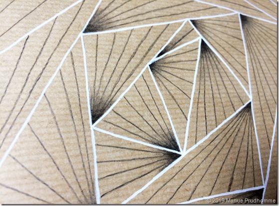 Labyrinthe-2.2