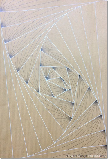 Labyrinthe-2.4