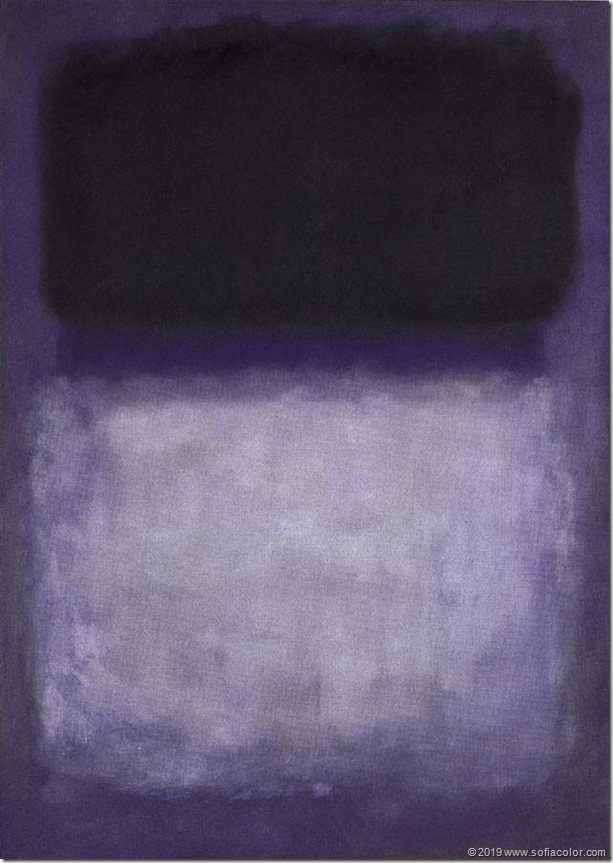 mark-rothko-blue-art